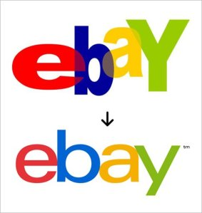 ebay-Logos