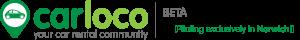 img-logo-beta-exNorwich