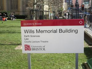 WillsMem building3