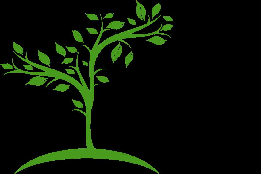 thumbnail_Final Logo-3