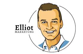 Elliot P image