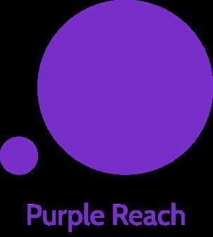 purple_reach_logo_rgb-01