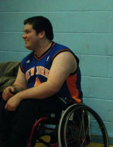 tom-wheelchair-basketball