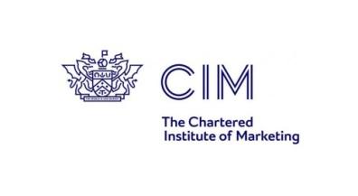 cim-resize