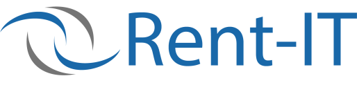 rent-it-logo