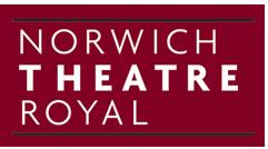 NTR website logo
