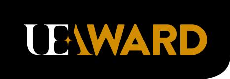 UEA Award
